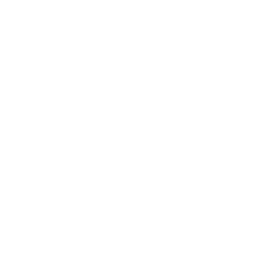 Purpose Built GPS Worksite System